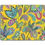 luxlady-gaming-mousepad-image-id-38619068-seamless-floral-and-paisley-ornamental-sketch-doodle-wallp