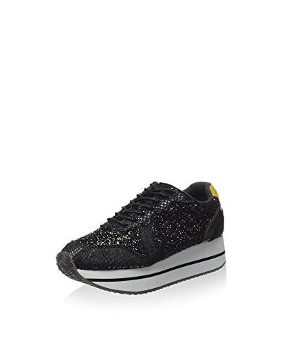 colors of california Sneaker HC.RUN19