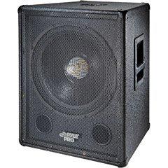 Pyle PASW15 Stage Speakers