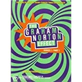 Graham Norton Effect Series 1 Vol 1 (2 disc)
