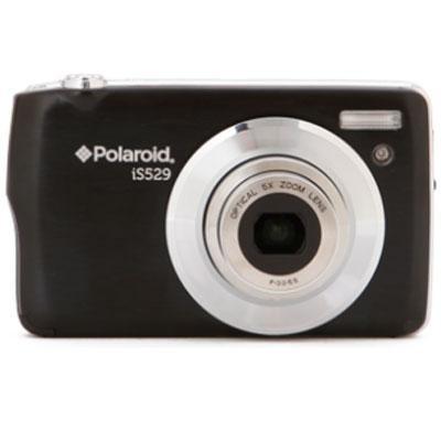 best camera for video recording 2013 12 15. Black Bedroom Furniture Sets. Home Design Ideas