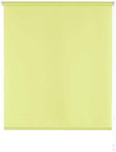 blindecor-l100-estor-enrollable-translucido-liso-120-x-175-cm-color-pistacho