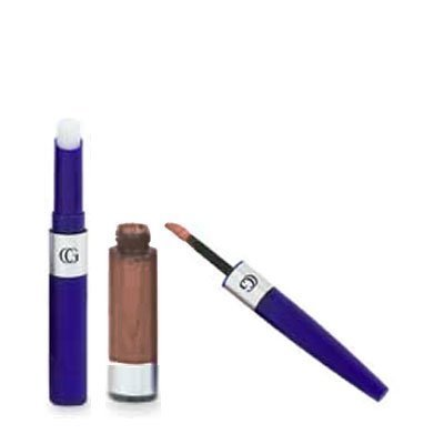 cover-girl-outlast-all-day-lipcolor-649-spices