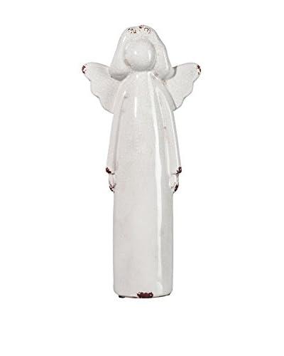 Especial Navidad Luxury Figura Angel