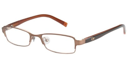 Converse Converse Energy Eyeglasses Brown