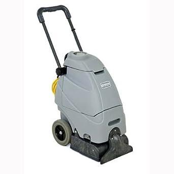 Advance aquaclean 12st carpet extractor industrial scientific - Advance carpet extractor ...
