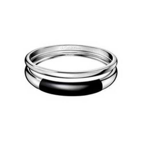 Calvin Klein Ellipse Bracelet