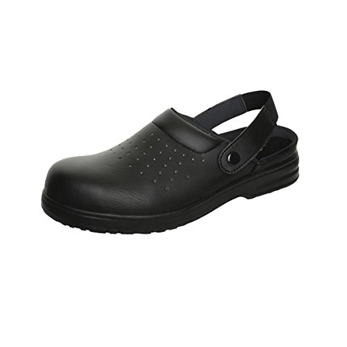 dennys-calzado-de-proteccion-para-hombre-color-negro-talla-47