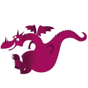 adhesivo-dragon-saltador-gravissimo-bleu-outremer-h65-cm-x-l112-cm
