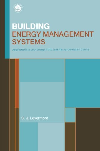 Building Energy Management Systems: An Application to Heating, Natural Ventilation, Lighting and Occupant Satisfaction