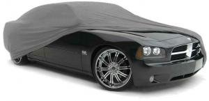complete-waterproof-breathable-outdoor-indoor-full-car-cover-m-mgf-mgtf-mgm-1b