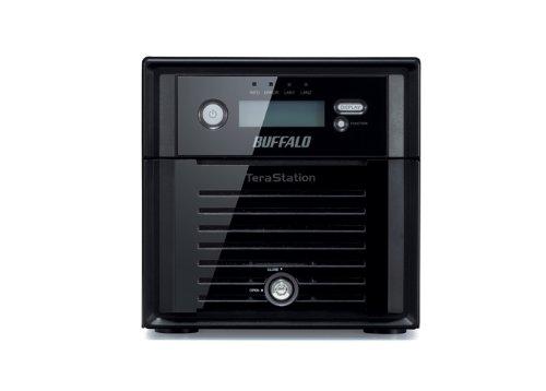 buffalo-ts4200d-6tb-2-x-3tb-wd-red-terastation-4200-2-bay-desktop-nas