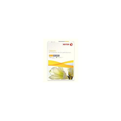 xerox-a4-250gsm-colotech-paper-white-pack-of-250
