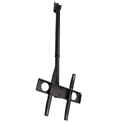 maclean-mc-631-universal-ceiling-mount-tv-bracket-lcd-led-plasma-32-55-samsung