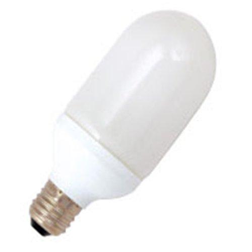 Halco 45758 - Cfl14/50/T20 Bullet Screw Base Compact Fluorescent Light Bulb