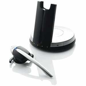 Jabra JABRA GN9350e OC