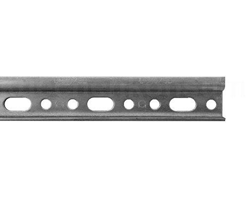 Aufhngeschiene-Hngeschiene-fr-Kchen-Hngeschrnke-Lnge-100cm-verzinkt