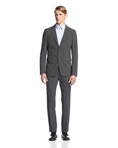 Jil Sander Men's Claudia I/Clive 19 Suit