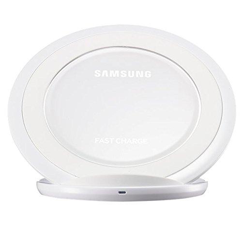 samsung-induktive-schnellladestation-qi-charger-kompatibel-mit-samsung-galaxy-s7-s7-edge-weiss