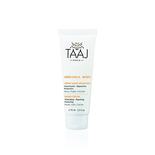 taaj-creme-mains-delhicates-75-ml