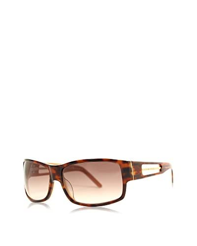 John Richmond Gafas de Sol JR-64303 (64 mm) Havana