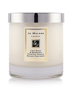jo-malone-london-lime-basil-and-mandarin-home-candle-7-oz-by-rothough