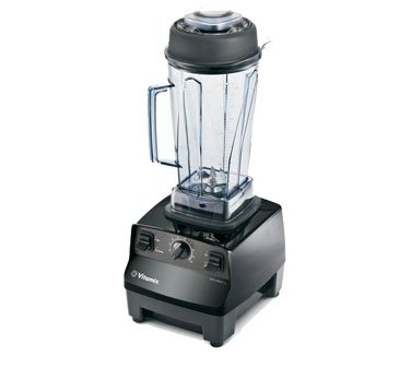 Vita-Mix 1005 (VM0101D) Vita-Prep 3 Commercial Food Blender