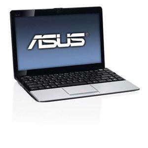 ASUS 1215B-PU17-SL 12.1-Inch Laptop (Silver)