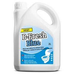 b-fresh-b-fresh-care-blue-additivo-disgregante-per-wc-chimici-2-lt-thetford-nd