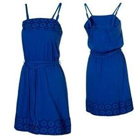 ملابس للبيت قصيرة 31-dTT5-FJL._AA280_.