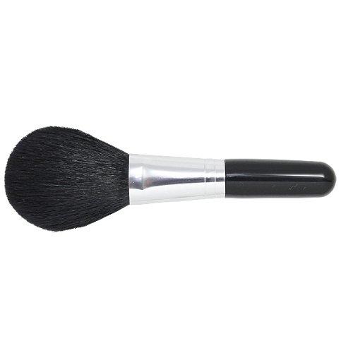熊野化粧筆 KUー01 パウダーブラシ
