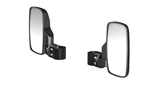 Kolpin-98315-UTV-Side-Mirror-Pair