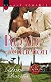 Road to Seduction (Kimani Romance)