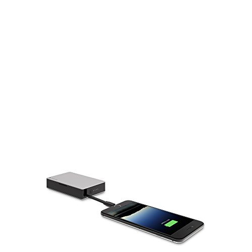 Mophie-Powerstation-Plus-3x-5,000mAh-Power-Bank-(with-Lightning-Connector)