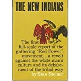 The New Indians
