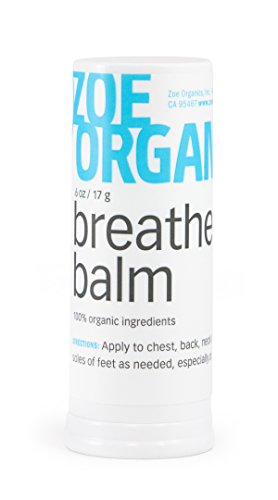 breathe-balm-6-oz-100-organic