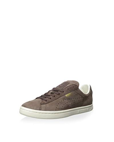 Puma Men's Court Star Citi Series Nbk Sneaker