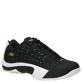 Buy Reebok Men's Rise & Shine Low Basketball Shoe