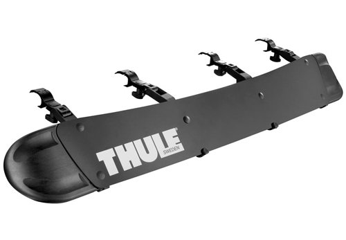 Thule 872Xt Thule Roof Rack Fairing (44-Inches)