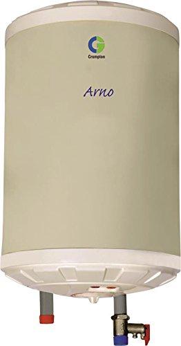 Arno SWH25 25 Litres Storage Water Geyser