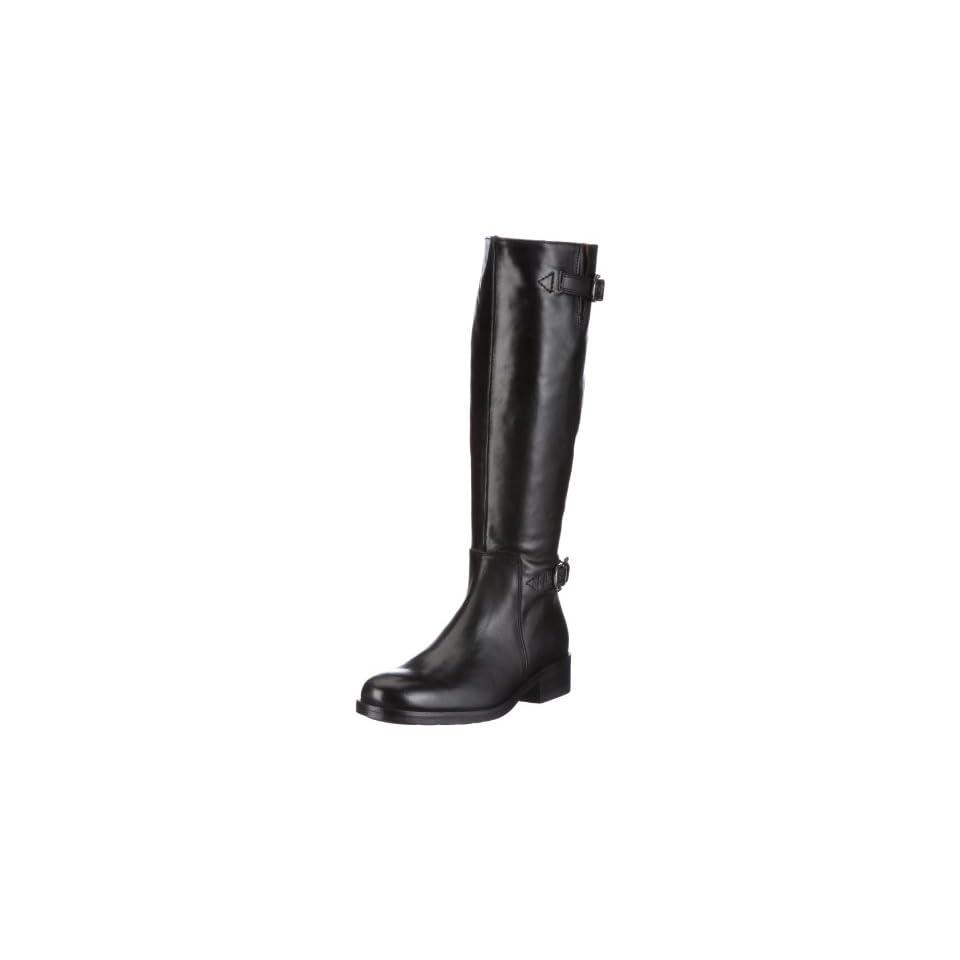 Gant Carolina leather 46.42119A001 Damen Stiefel Weitere on