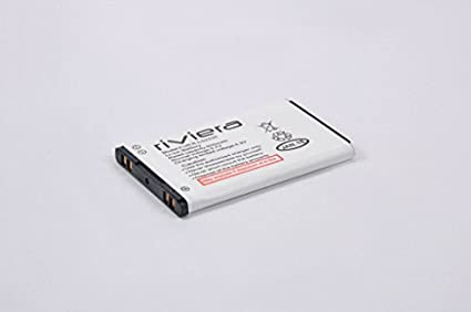 Riviera-600mAh-Battery-(For-LG-2230)