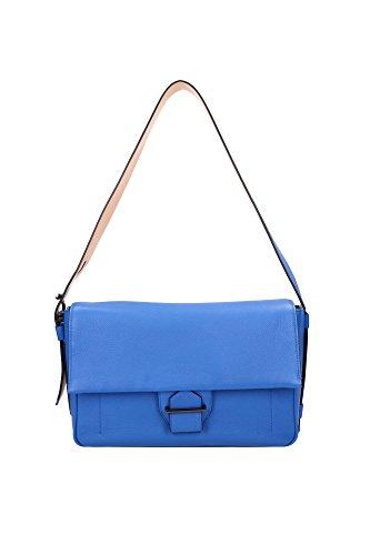 Umhngetasche-Reed-Krakoff-Damen-Leder-Blau-Royal-3H00073294-Blau-10x20x325-cm