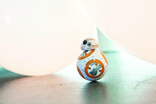 Sphero-Star-Wars-BB-8-Droid