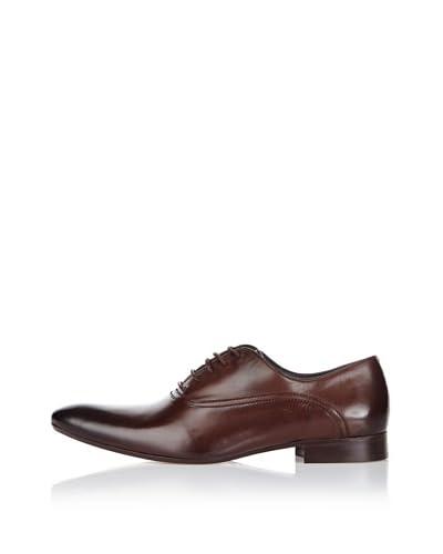Uomo Zapatos  Morus Marrón