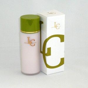 リアル LCモイスチャースキンミルク 110ml