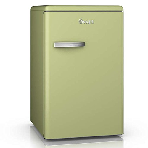 retro-larder-fridge-color-green