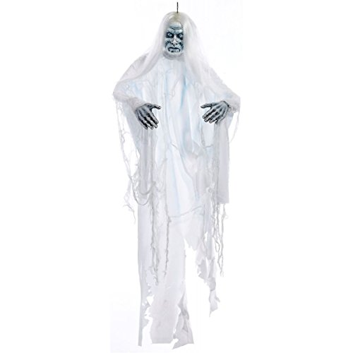 (Ship (White Shadow Ghost Hanging Prop)