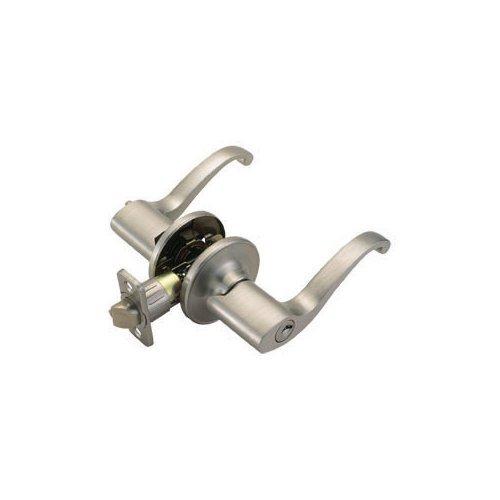 design-house-740332-scroll-2-way-latch-entry-door-handle-adjustable-backset-satin-nickel-finish-by-d