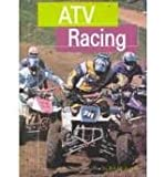 img - for ATV Racing (Motorsports) book / textbook / text book